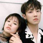 [Último minuto] Se confirma que Jung So Min y Lee Joon han terminado después de 3 años de relación
