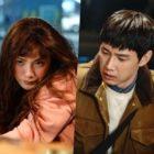 "Park Sung Hoon lucha para cuidar a una Nana hilarantemente alegre en ""Into The Ring"""