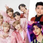 Se anuncia el ranking de reputación de marca de cantantes del mes de junio