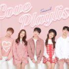 """""""Love Playlist"""" responde a los informes de una nueva temporada con el regreso de miembros del reparto"""