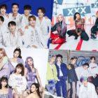 MBC anuncia la lista de artistas y presentadores para próximo concierto benéfico en línea