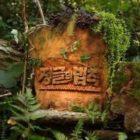 """""""Law of the Jungle"""" en conversaciones para regresar con una nueva temporada en Corea"""