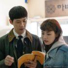 """Nana y Park Sung Hoon describen qué esperar en el estreno de """"Into The Ring"""""""