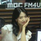 """Park Shin Hye revela promesa si """"#ALIVE"""" supera los 2 millones de espectadores, comparte una historia divertida de trabajar con actores zombis y más"""
