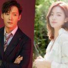 Choi Jin Hyuk y Park Ju Hyun confirmados para nuevo drama de detective zombie