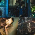 """""""Peninsula"""", la secuela de """"Train To Busan"""", avanza acción y drama de alta intensidad"""