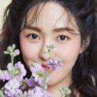 Woori Actors publica declaración respecto a la salud y planes futuros de la ex-integrante de AOA Mina