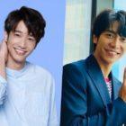 Jasper Liu habla sobre trabajar con Lee Seung Gi en un programa de variedades, querer invitar a HaHa y más