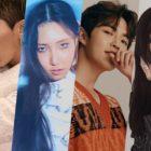 Song Mino de WINNER, Hwasa de MAMAMOO, Kim Jae Hwan, Jessi y más confirmados como invitados para programa de variedades de SBS