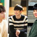 Atrapados contigo: 7 personajes masculinos introvertidos de K-Drama con los que desearíamos poder pasar una cuarentena