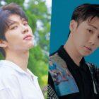 El CEO de Woollim Entertainment se disculpa por la conducta hacia Nam Woohyun y Sunggyu de INFINITE