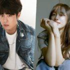 Jo Byeong Gyu y Kim Sejeong de gugudan son confirmados para nuevo drama basado en webtoon