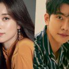 """Han Hyo Joo se reunirá con su anterior co-estrella Lee Seung Gi en el programa de variedades """"Hometown Flex"""""""