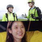 """IU y Yeo Jin Goo se reúnen para una aventura inolvidable en el avance de """"House on Wheels"""""""