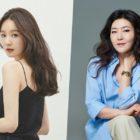 Kang Min Kyung de Davichi y Han Hye Yeon se disculpan por la controversia sobre la colocación de productos en YouTube