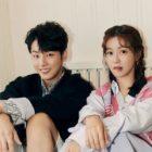 """Yoon Shi Yoon y Kyung Soo Jin hablan sobre su química y por qué decidieron protagonizar """"Train"""""""