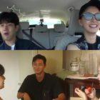 """Jung Yu Mi y Choi Woo Shik se mudan a su casa en """"Summer Vacation"""" + Dan la bienvenida a Park Seo Joon como primer invitado"""