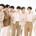 BTS arrasa en las listas de iTunes en todo el mundo con canción co-escrita por Jungkook