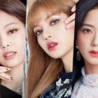 Se anuncia el ranking de reputación de marca de miembros de grupos de chicas del mes de julio