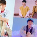 Someday Festival 2020 anuncia a Baekhyun de EXO, AKMU, Eunkwang de BTOB y más para la alineación de artistas