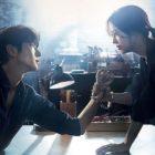 """""""Flower Of Evil"""" revela intrigante dinámica en tabla de relaciones para sus personajes"""