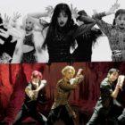 Déjalo salir: 12 canciones K-Pop inspiradas en animales que abrazan el lado salvaje