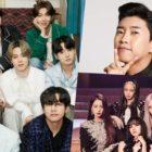 Se anuncia el ranking de reputación de marca de cantantes para el mes de julio