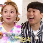 Park Na Rae comparte cómo su amor no correspondido por Yang Se Chan llevó a un malentendido hilarante con Yang Se Hyung