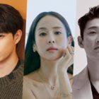 Kim Young Dae y más confirmados para unirse a Jo Yeo Jeong y Go Joon en un nuevo drama