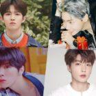 Nuevo programa de variedades con Kim Jae Hwan, Lee Jin Hyuk, Kim Woo Seok y Jeong Sewoon establece fecha de estreno y revela carteles