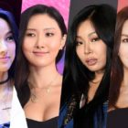 Lee Hyori, Hwasa de MAMAMOO, Jessi y Uhm Jung Hwa confirman planes para llevar a cabo 1er encuentro para un nuevo proyecto de grupo de chicas