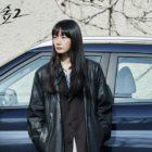 """Bae Doona comparte sus pensamientos sobre cómo será de diferente la segunda temporada de """"Forest Of Secrets"""""""