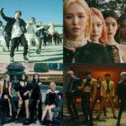 BTS obtiene 3 nominaciones para los 2020 MTV VMAs + EXO, Red Velvet y más nominados a Best K-Pop