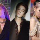 Ídolos K-Pop que debutaron otra vez en grupos nuevos
