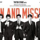 Lee Dong Wook, Kim Bum, Song Seung Heon, Yoo Yeon Seok y Lee Kwang Soo realizarán una reunión virtual de fans