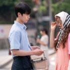 Próximo drama comparte vistazo de la intrigante dinámica entre Lee Jae Wook y Go Ara