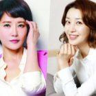 """Kim Sun Ah envía un dulce regalo para animar a Lee Ah Hyun, su coprotagonista en """"My Lovely Sam Soon"""""""