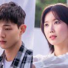 Ji Soo recibe un importante regalo de Im Soo Hyang en próximo drama romance