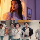 8 canciones K-Pop que son material perfecto para la banda sonora de K-Dramas