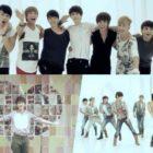 """""""No Other"""" de Super Junior se convierte en su 4to MV en alcanzar 100 millones de vistas"""