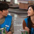 """Ji Chang Wook y Kim Yoo Jung comparten sus pensamientos sobre """"Backstreet Rookie"""" mientras el drama se acerca a su final"""