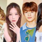 11 estrellas del K-Pop cuyas habilidades demuestran que podrían haber promocionado como cantantes de trot