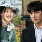 """Kim Yoo Jung y Ji Chang Wook hacen que los espectadores se pregunten si """"Backstreet Rookie"""" tendrá un final feliz"""