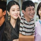 "El elenco de ""It's Okay To Not Be Okay"" se despide del drama con comentarios finales"