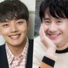 Yeo Jin Goo y Shin Ha Kyun confirmados para protagonizar un nuevo drama de suspenso psicológico