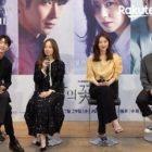 """El reparto de """"Flower Of Evil"""" describe el drama, comparte lo que han aprendido del otro y más"""