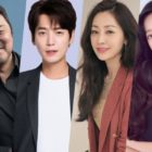 Ma Dong Seok, Jung Kyung Ho, Oh Na Ra, y Oh Yeon Seo son elegidos para aparecer en nueva película