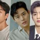 Más celebridades, incluidos Gong Yoo, Kim Dong Jun y Kim Yo Han, donan para ayudar en los esfuerzos de alivio de las inundaciones