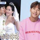 Kim Jong Kook sorprende a Cha Tae Hyun con la primera impresión de su esposa