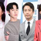 Go Ara, Lee Jae Wook, Oh Man Seok, Jang Do Yeon y más dan negativo para COVID-19